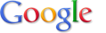 http://mikelynchphoto.com/100s/google-logo.png